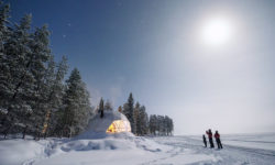 Harriniva_Glamping_Domes5