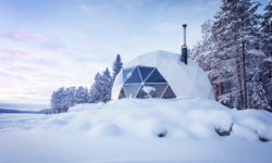 Harriniva_Glamping_Domes3